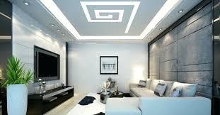 simple living room ceiling designs ceiling design for bedroom simple false ceiling designs for living room