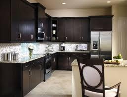 Kitchen Cabinets To Go Furniture Luxury Masterbrand Cabinets For Cool Kitchen Furniture