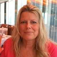 Margie Mcgill - Payroll Specialist - Individual and Family ...