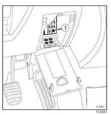 clio mk3 engine fuse box cliosport net 1 png