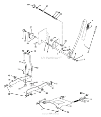Twin power 73086 3 way ignition switch wiring diagram volvo truck diagram twin power 73086 3