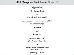 Invitation For Wedding Reception Reception Invitation Wording After
