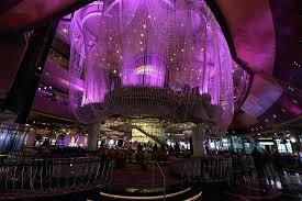 cosmopolitan chandelier bar attribution noncommercial cosmopolitan las vegas chandelier bar drink
