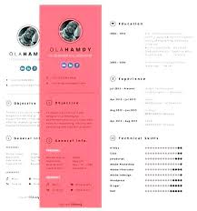 Indesign Resume Template Cool Indesign Cs60 Resume Template Free Professional Layout Orlandomovingco