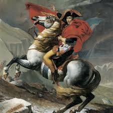 Image result for how Napoleon come to power