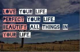 Tecumseh Quotes Impressive Tecumseh Poem Live Your Life Act Of Valor Movie48 Quotezine