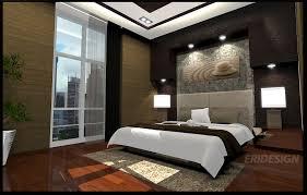 Elegant japanese bedroom style impressive Bed Zen Interior Design Really Encourage New Favorite 15 Popular Ideas Modern With Regard To 17 Architecture Zen Interior Design Stunning Style Living Room Freshomecom Zen Interior Design Really Encourage New Favorite 15 Popular Ideas
