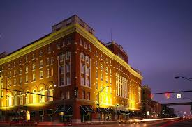 Hotel The Westin Great Southern Columbus Oh Booking Com