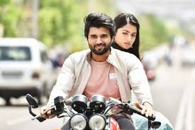 Us Box Office Collection Geetha Govindam Fares Better Than