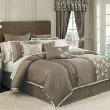 fascinating target bedding sets queen with black and white comforter set also french door