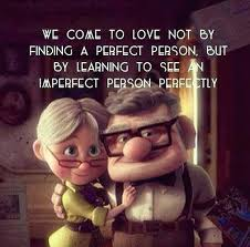 Positive Love Quotes Extraordinary Best Love Quotes For A Couple As Well As Inspirational Quotes About