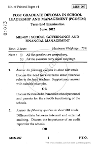 essay questions on financial literacy financial literacy essay  essay questions on financial literacy
