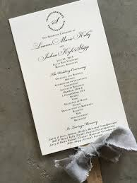 drawn laurel wedding invitation suite tea length style with clic monogram in gold