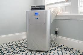 air conditioning portable unit. runner-up air conditioning portable unit