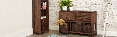dark wood for furniture. With Dark Oak, Walnut, Acacia And Mango Wood Furniture Pieces Available. Save 5% When You Send Us A Photo Of Your New Via Our For O