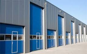 a1 garage door serviceA1 Garage Door Repair Phoenix AZ  Installs  Sales  Repairs