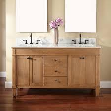 bathroom double sink vanity tops. double vanity tops bathroom sink corner 48 cabinets 2 o