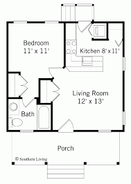 one bedroom cabin. apartments, one bedroom house plans log houses swawou org building plan bungalow: cabin