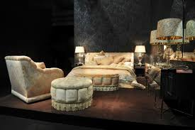 ... VERSACE HOME COLLECTION ...