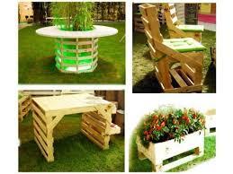 Idee Per Abbellire Il Giardino : Aiuole giardino idee giardini le di piante grasse pictures