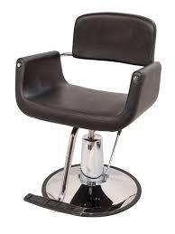 kids salon chair hairdressing salon chairs beauty salon stations cosmetology equipment nail salon chairs reclining