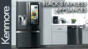 home depot wall ovens kitchen appliance packages with wall oven large size of package deals home