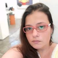 "10+ ""Priscilla Bradley"" profiles | LinkedIn"