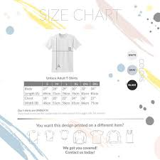 Blair Com Size Chart Shes My Serena Shes My Blair Bff Shirts Matching Shirts For Best Friend Unisex Price Per Item