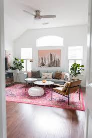 Apartment Design Ideas 30 Small Living Room Decorating Design Ideas How To