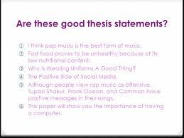 persuasive essay thesis statement examples using rubrics to evaluate written work how to write a good thesis