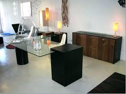 Furniture Stores In El Paso Tx Baby