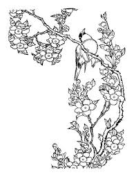 Small Picture Best Japanese Coloring Pages 93 For Your Line Drawings with