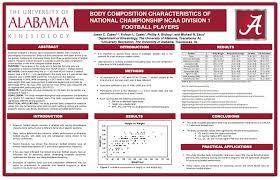 pdf body position characteristics