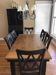 modern fabric for dining chair upholstery best of dining chair awesome custom fabric dining chairs full