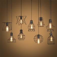 retro lamp shades industry ceiling pendant light shade as pendant lighting for kitchen