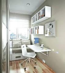 simple teen bedroom ideas. Simple Teenage Bedroom Ideas For Small Rooms Tiny Teen