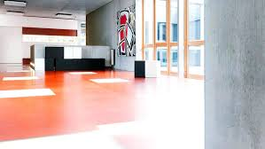 forbo flooring logo systems france