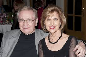 YMCA Foundation of Sarasota VIP Dinner 'A Currier & Ives Christmas' - John  and Myrna Welch | Your Observer
