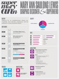 Best Creative Resumes Mesmerizing Gallery Of 48 Best Images About Resume Design Layouts On Pinterest