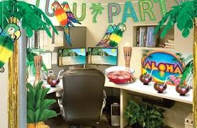 office theme ideas. Perfect Theme Birthday Theme For Office Decorate Cubicle Cozy Decoration Ideas Themes  Inside Office Theme Ideas