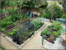 Small Picture 169 best GARDEN BEDS images on Pinterest Veggie gardens