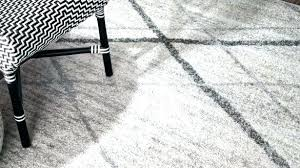 all modern reviews area rugs wonderful broken light gray rug of white and
