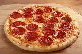 whole pepperoni pizza. Contemporary Whole Large Pepperoni Pizza Calories Inside Whole Livestrongcom