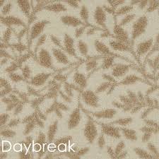 milliken trail indoor nature pattern area rug