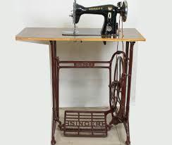 Singer Sewing Machine Price In Delhi