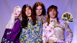The 10 best Smashing Pumpkins songs