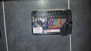 potterton ep2002 to hive active heating and hot water diynot forums potterton ep6002 wiring diagram at Potterton Ep6002 Wiring Diagram