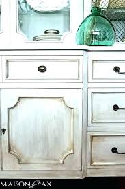 Whitewashing furniture with color Oak Whitewashing Furniture Whitewash Furniture White Washed Furniture Grey Whitewash Furniture Gray Chalk Paint Dining Set Makeover Whitewashing Furniture Seriarteinfo Whitewashing Furniture Blue Washed Furniture Whitewash Whitewashing