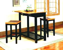 full size of small oak kitchen table sets wooden and chairs solid wood high top medium