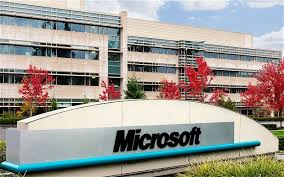 microsoft office company. microsoft seattle office blog hackedsyrian electronic army telegraph company e